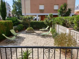 Miete Appartement in Santa Margarida-Salatar. Santa margarita