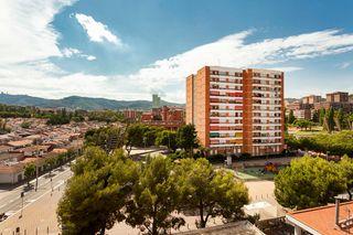 Appartement Passeig Urrutia. Appartement à vente à barcelona, porta par 300000 eur. en barcin