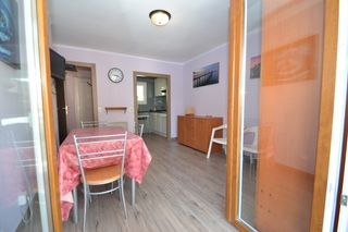 Rent Apartment in Carrer falset (de), 24. Directo proprietario hasta mayo