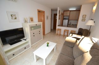 Rent Apartment in Carrer josep carner (de), 15. Directo proprietario hasta mayo