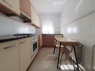 Maison  Montilivi-emili grahit. Casa 123m2 solar de 249m2