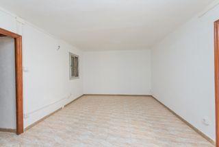 Appartamento  Carrer napols