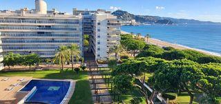 Zweistöckige Wohnung in Carrer enric morera, 1. Apartamento dúplex vistas al mar