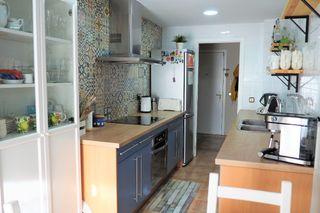 Appartamento  Carrer pedraforca. Impressionant totalment reformat