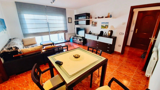 Flat in Carrer caporal fradera, 40. Piso 3 habitaciones en malgrat
