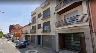 Business premise  Carrer major. Local comercial o garatge c. maj