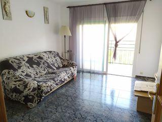Flat in Carrer eivissa, 2. 3 habitaciones