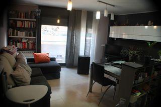 Appartamento in Nucli Urbà. ¡¡¡gran oportunidad!!!!