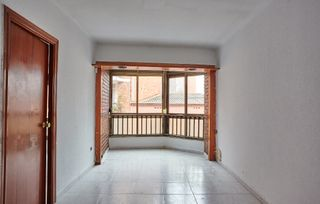 Appartement  Carrer doctor pages