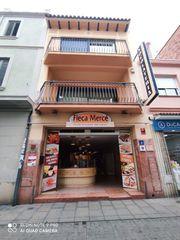 Casa pareada en Carrer mar, 1. Oportunida única en pleno centro