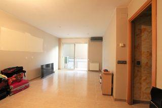Appartamento  Passeig paisos catalans. Pis, pq i traster a salt.
