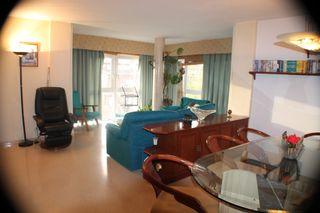 Appartamento in Torrent de Llops. ¡¡¡gran oportunidad!!!!