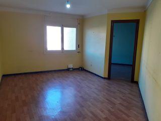 Piccolo appartamento  Carrer mossen jacint verdaguer