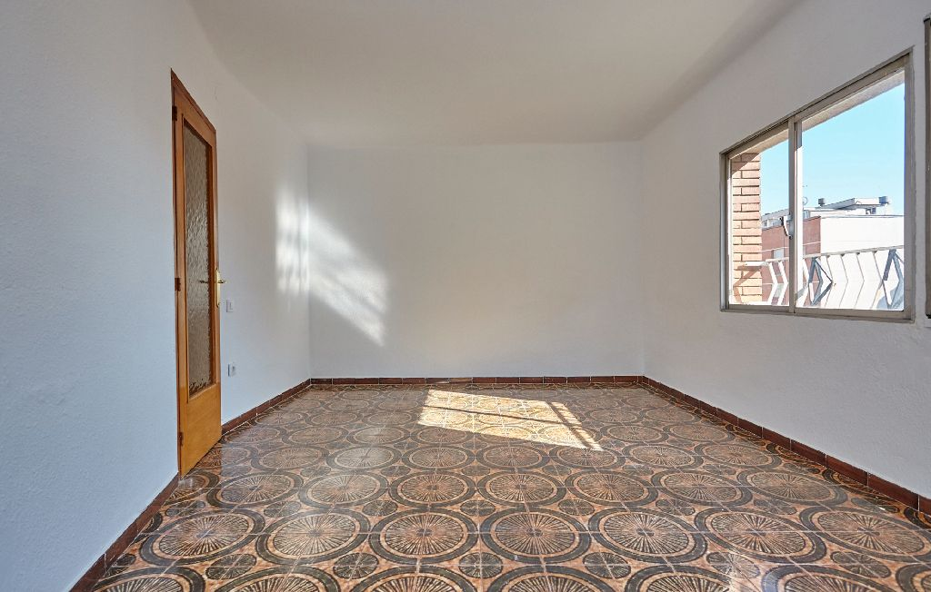 Apartamento  Carrer saturn