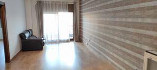Etagenwohnung Rambla Prim, 139. Etagenwohnung in miete in barcelona, la verneda - la pau nach 95
