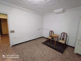 Apartment in Carrer cervantes, 1. Apartamento en venta en malgrat