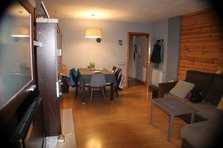 Appartamento in Nucli Urbà. ¡¡¡gran oportunidad!!!