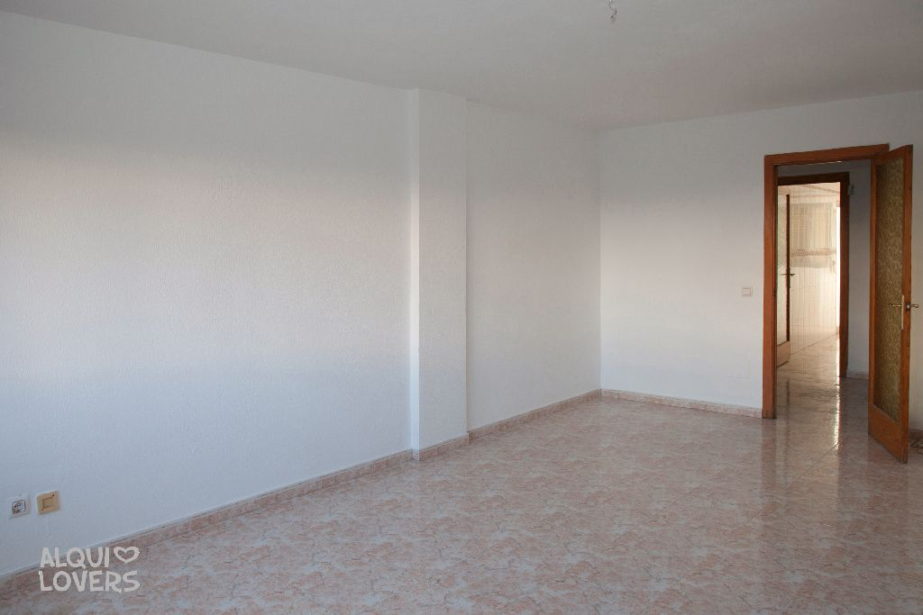 Appartement in Carrer Manacor