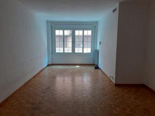 Apartment  Carrer ballester