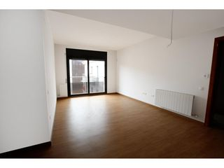 Location Appartement  Passeig olot. Pis 2 hab. amb pq a girona