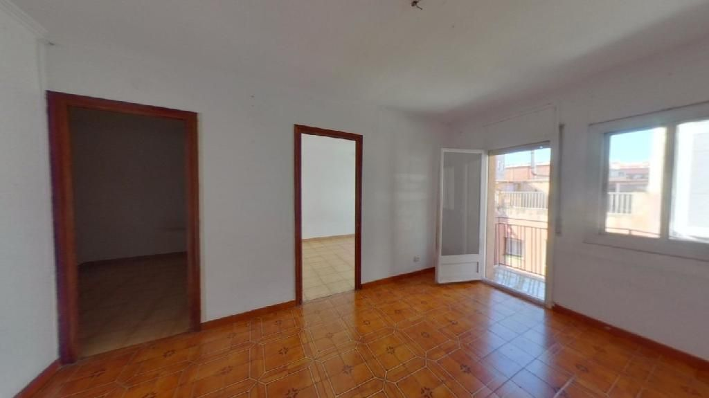 Apartment  Carrer wagner