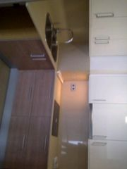 Location Appartement  Cerca plaza santa anna. Piso 2 habitaciones impecable