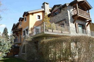 Casa in Bourg madame, sn. Fantastica casa a bourgmadame