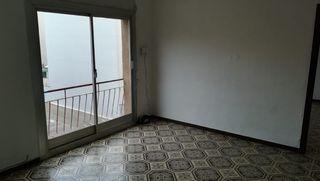 Apartamento  Carrer viladrosa