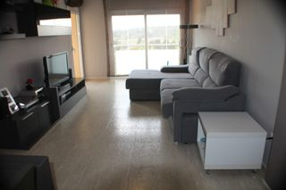 Appartement à Nucli Urbà. ¡¡¡gran oportunidad!!!!