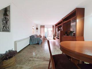 Appartement  Rambla xavier cugat. Pis amb terrassa, pq i traster