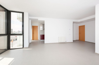 Appartamento  Avinguda generalitat