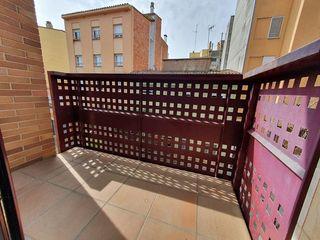 Appartement dans Carrer santa eugenia, 244