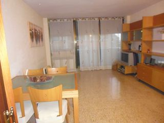 Location Appartement  Carrer freixe. Exterior, muy luminoso