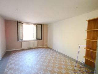 Location Appartement  La riera. Piso a estrenar