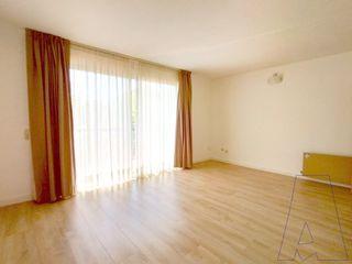 Appartamento  Ronda alfons x el savi (d´). Gran piso en alquiler