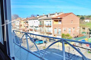 Flat  La torreta. Increíble piso en la torreta!!