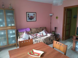 Apartamento en ZONA PLAZA P. TORRENT
