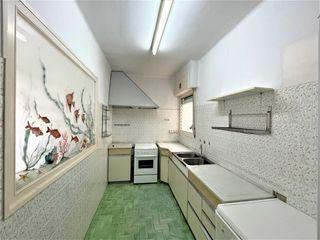 Appartamento  Centre. Pis de 85 m2 al centre vila.