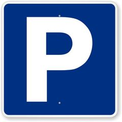 Parking coche  Carrer miquel cardona. Parking c/miquel cardona