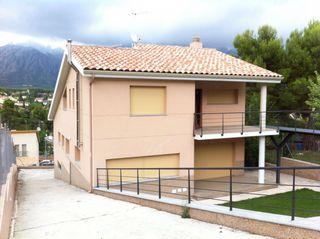 Maison dans Can dalmases. Oportunidad collbato!!!