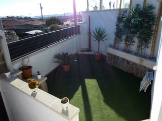 Affitto Casa in Mas d´en Gall-Can Rial. Casa alquiler ideal parejas!!!