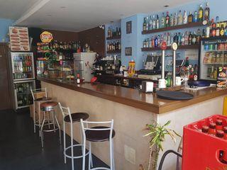 Geschäftsraum in Nucli Urbà