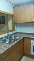 Appartement dans Nucli Urbà. Gran oportunidad inversion!!!!
