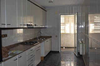 Etagenwohnung in Castellbisbal
