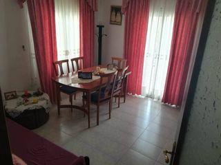 Etagenwohnung in Piera