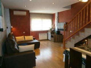 Appartement dans Olesa de Montserrat