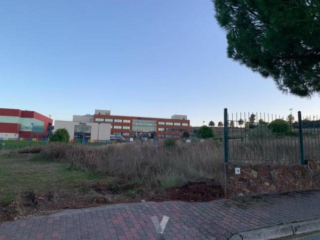 Wohngrundstück in Sant Esteve Sesrovires