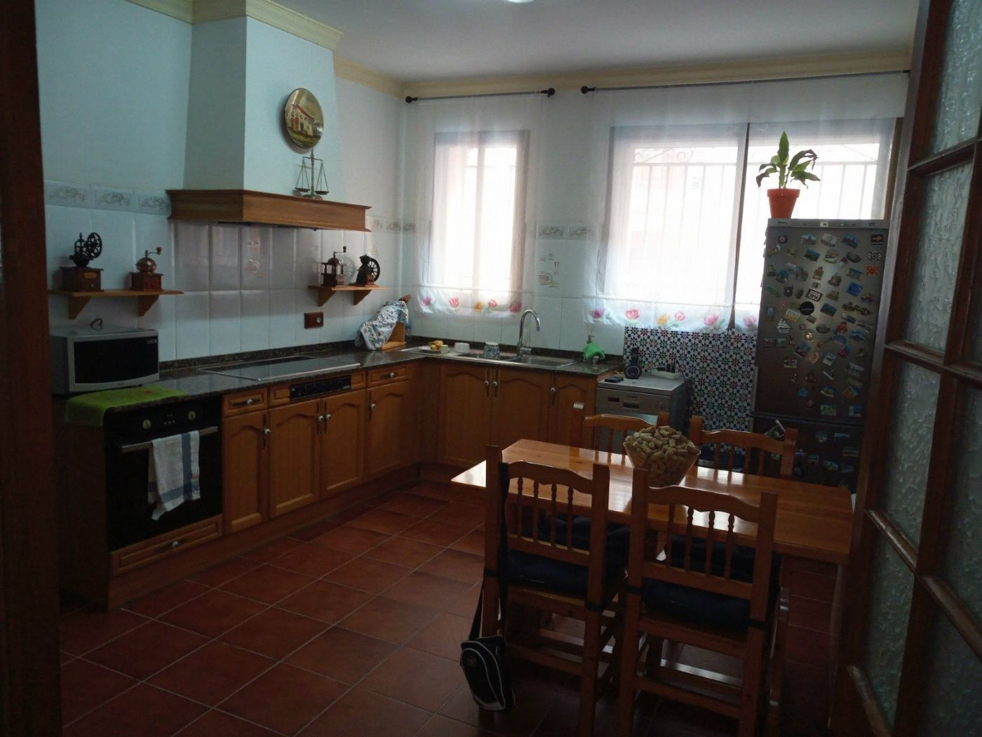 Semi detached house in Torrelles de Foix