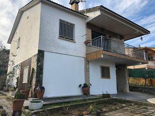 Maison dans Mas d´en Gall-Can Rial