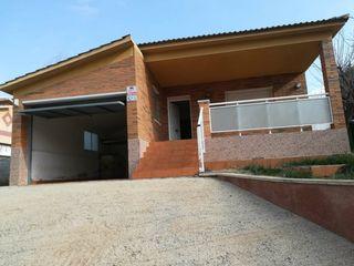 Casa Piera. Casa en venta en piera por 178000 eur